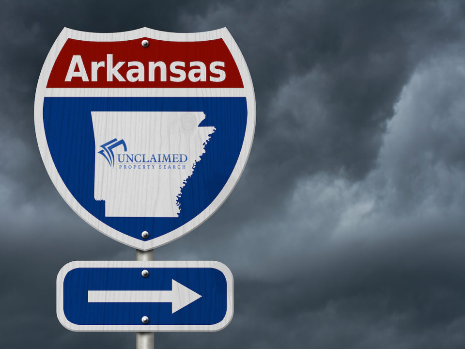 arkansas-unclaimed-property-and-money-highway-to-recovering-lost-funds-in-AK