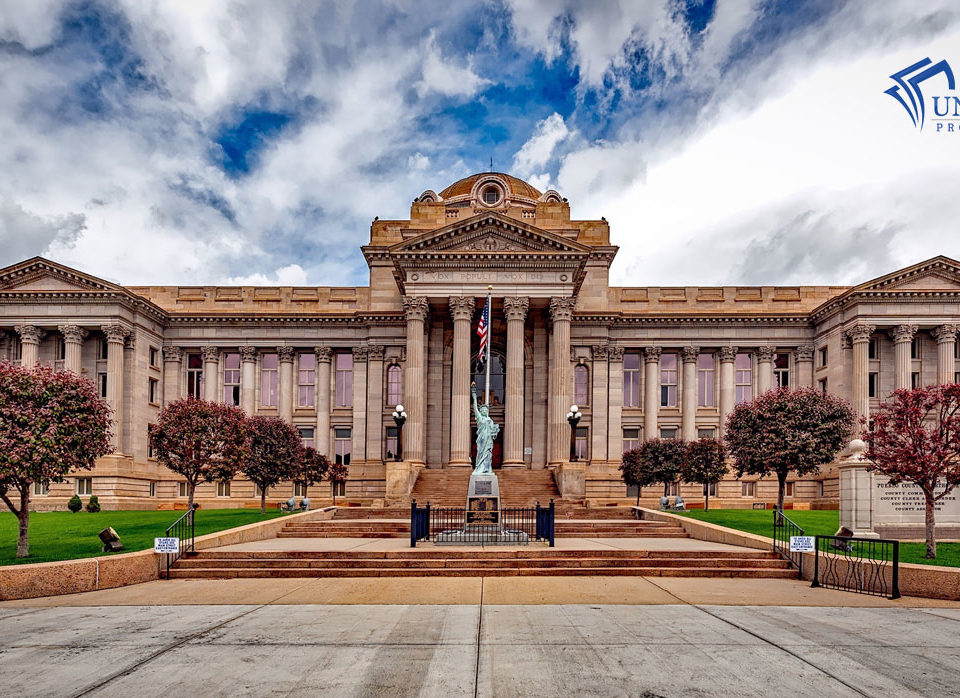 search-for-unclaimed-money-and-property-in-the-state-of-colorado-with-the-attorney-general-and-state-department-divisions-at-government-building-in-denver
