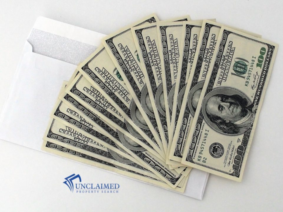 unclaimed-money-california-funds-available-for-free-cash-owed-to-you-by-californian-government-divisions