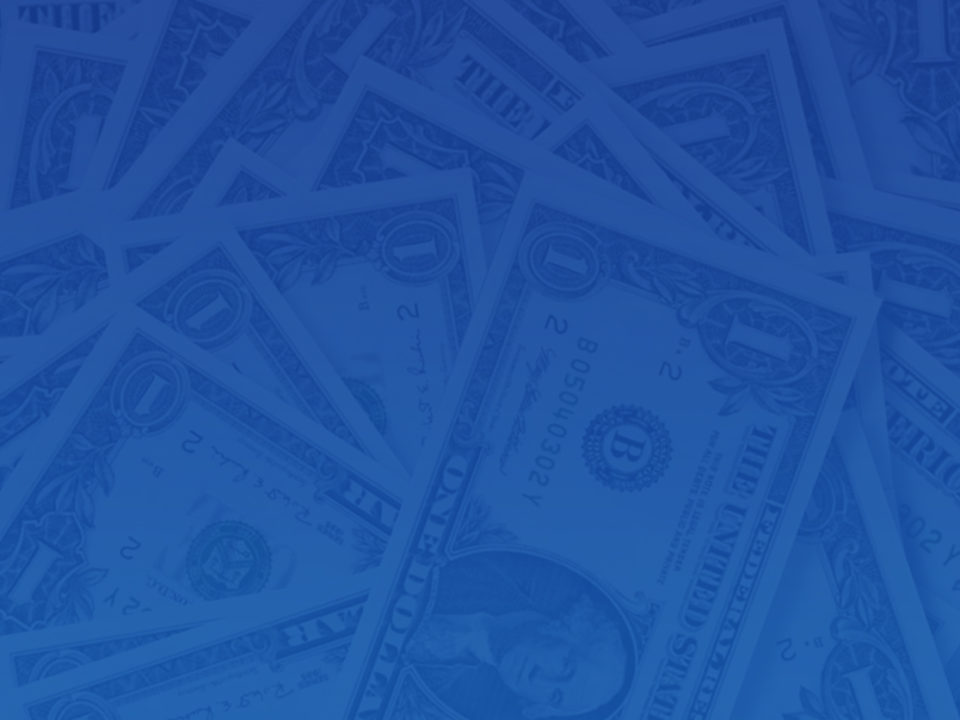 dollar-bills-representing-unclaimed-money-held-by-the-government-thats-owed-to-me