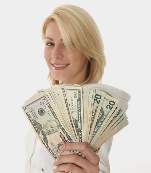 dollar_girl